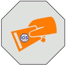 icon-service-access