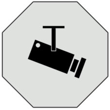 icon-service-cctv