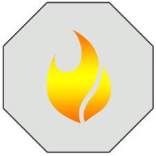 icon-service-fire