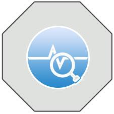 icon-service-monitor