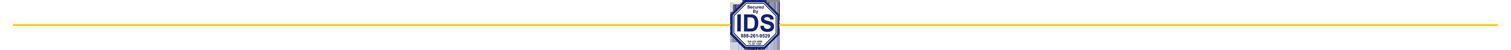 IDS Divider
